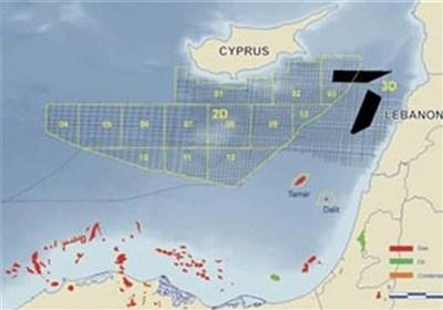 تصمیم رژیم اسرائیل برای استخراج نفت از منطقه اقتصادی لبنان؛ اعلان جنگ یا فرصت طلبی؟
