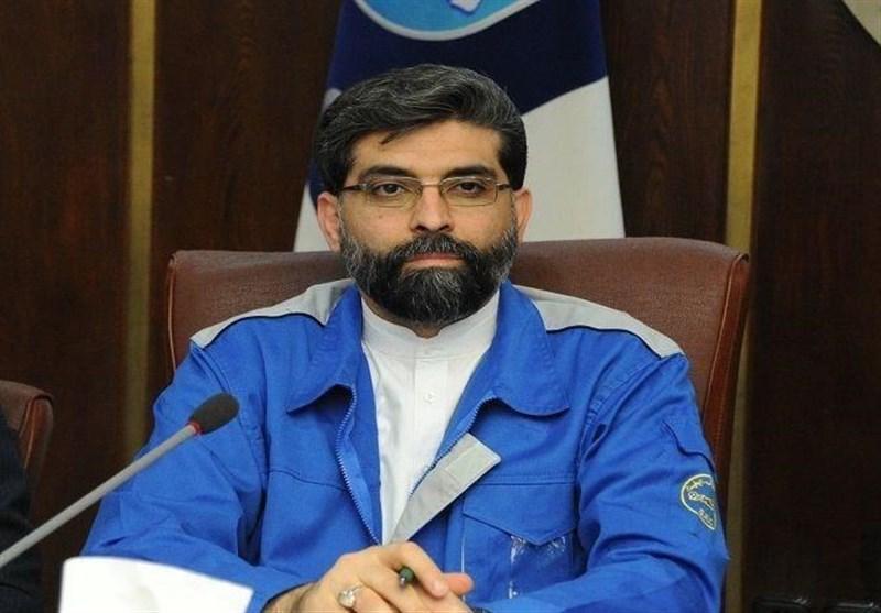 اعلام نام محصول جدید ایران خودرو به زودی/ تولید هزار دستگاه k132 امسال در دستورکار است