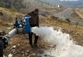 «معجزه آبخیزداری»| تعادل بخشی منابع آب زیرزمینی با آبخیزداری و آبخوانداری