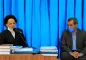 نماینده ولی فقیه در خراسان جنوبی: عملکرد قوه قضائیه مایه امید است