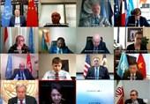 یادداشت|چرا اعضای شورای امنیت مقابل آمریکا ایستادند؟
