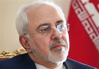 Iran's Zarif: US, Israeli Nukes Threaten Our Region