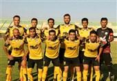نماینده مردم ساوه در مجلس:اجازه واگذاری تیم فوتبال خوشه طلایی را نمیدهیم