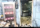 چرا پرونده انفجار مرگبار کلینیک سینااطهر به دادگاه نرفته است؟/اعتراض خانواده قربانیان به تعلیق ناچیز متهمان اصلی