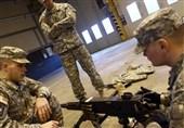 موافقت ترامپ با خروج 9500 سرباز آمریکایی از آلمان