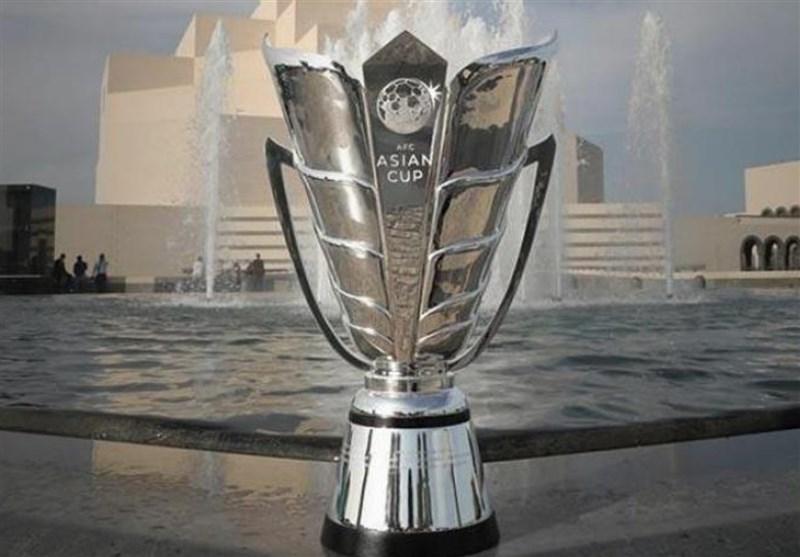 بازدید AFC از امکانات سه شهر عربستان برای میزبانی جام ملتهای آسیا