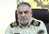 دستور بازداشت 4 نفر در پی انفجار در کلینیک درمانی سینا