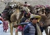 افغانستان| حملات «کوچیها» به مردم محلی؛ بیتوجهی یا حربه سیاسی