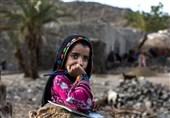 فقر مالی مهمترین دلیل ترک تحصیل 6605 دانشآموز استان کرمان است