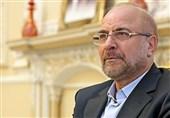 قالیباف: هدف اصلی «مالیات بر خانههای خالی» مقابله با احتکار مسکن است