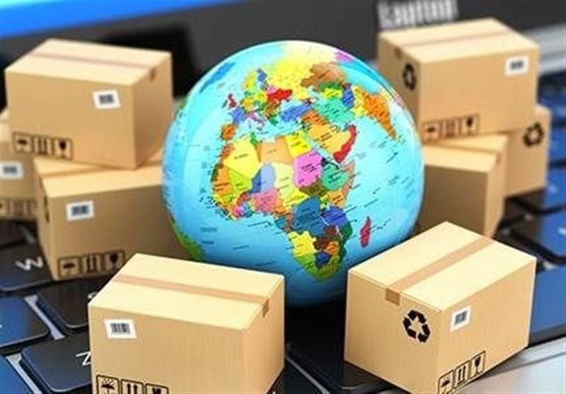 عمده فروشی اینترنتی و تاثیر آن بر خرید و فروش کالای دیجیتال