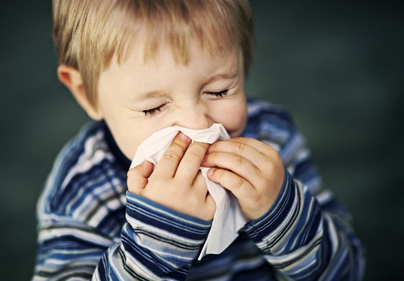 Having Cold Could Protect You from Coronavirus: Scientists