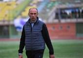 دراکو دراژیچ مربیکرواسی به کادر فنی تیم شاهین شهرداری بوشهر اضافه میشود
