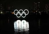 حضور ورزشکاران سوری در المپیک توکیو