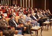 4500 واحد مسکونی، جهیزیه و وسایل سرمایشی به مددجویان کمیته امداد فارس تحویل شد