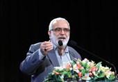 رئیس کمیته امداد امام خمینی(ره): محصول فرش مددجویان کمیته امداد ثبت جهانی شد