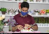 استفاده از ماسک در مکانهای سرپوشیده و تجمعات از فردا در استان گیلان اجباری میشود