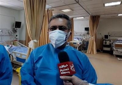 معاون وزیر بهداشت: وارد بحران بسیار شدید کرونا شدهایم / شرایط سختی در همهگیری ویروس دلتا داریم / وضعیت استانها ناپایدار است