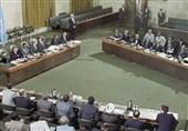 گزارش تسنیم از شرط ضدصهیونیستی ایران برای صلح با عراق در سال 61/ توطئه تبلیغاتی صدام چگونه خنثی شد؟