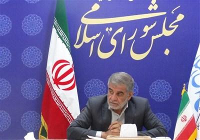 یزد| رئیس کمیسیون امور داخلی مجلس: دولت نسبت به واگذاری زمین به مردم برای ساخت مسکن اقدام کند