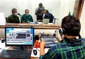 پخش 200 ساعت برنامه رادیویی استانها در روز عرفه و عید قربان