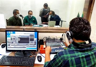 پخش ۲۰۰ ساعت برنامه رادیویی استانها در روز عرفه و عید قربان