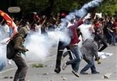 اعتراضات اتیوپی 80 کشته بر جای گذاشت