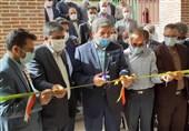 2 مدرسه خیرساز شهر کرمان افتتاح شد