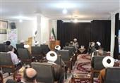 نماینده ولی فقیه در استان همدان: ورود حوزههای علمیه و طلاب برای مدیریت فضای مجازی یک ضرورت است