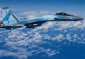 روسیه مانورهای نظامی ناتو در شمال اروپا را زیر نظر دارد