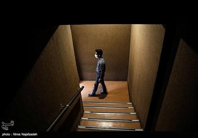 سینماهای مشهد پس از بازگشایی