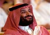 عربستان| نقشه ولیعهد برای محاکمه محمد بن نایف به بهانه اختلاس