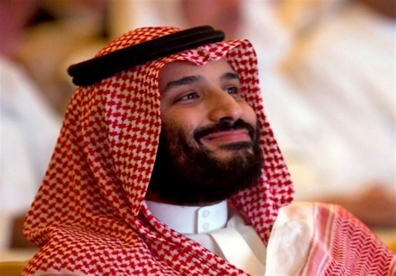 بلومبرگ: ادغام بانکهای بزرگ عربستان عمق بحران اقتصادی آن را نشان میدهد