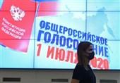 اصلاح قانون اساسی، دست خارجیان را از خاک روسیه کوتاه میکند