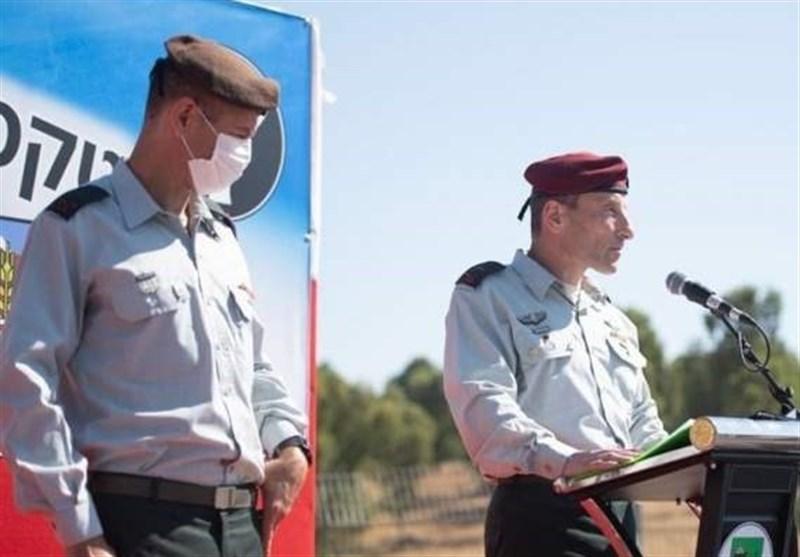 اعتراف فرمانده ارشد صهیونیست به قدرت بازدارندگی بالای حزبالله