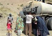 درصورت لزوم برای حل مشکل آب شرب «قشم» رزمایش رسانهای برپا میکنیم