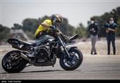 قراردادهای مبهم فدراسیون موتورسواری و اتومبیلرانی و پروندههای باز قضایی