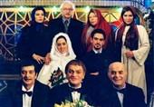 """نمایش """"بلهبرون"""" سیروس گرجستانی در روز میلاد امام رضا(ع)"""