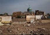 دادستان قزوین: در طرح امامزاده حسین(ع) به مالکان به جای وجه نقد باید ملک بدهیم
