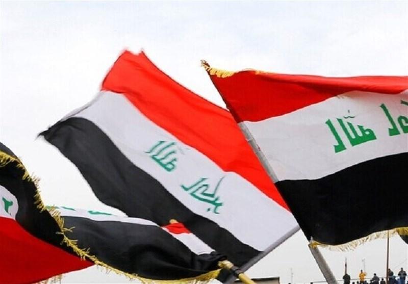 """بغداد تلوح باستخدام """"السلاح"""" الاقتصادی ضد ترکیا"""