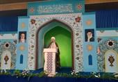 امام جمعه ساری: سنت انفاق و نیکوکاری در جامعه ترویج شود
