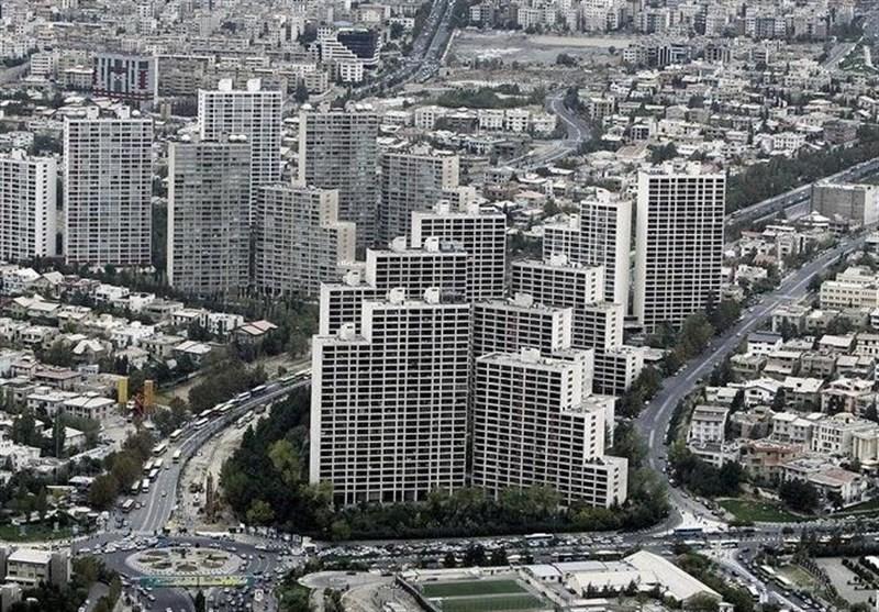 مهلت 3 ماهه به مالکان واحدهای خالی برای فرار از پرداخت مالیات سنگین