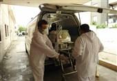 ایران میں کرونا وائرس کے حملوں میں تیزی، 200 افراد جاں بحق