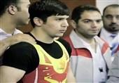 روایت ملیپوش وزنهبرداری ایران از نبود امکانات؛ نمیتوان به کسب سهمیه المپیک امیدوار بود