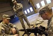 مبتلا شدن 30 نظامی آمریکایی در کویت به کرونا