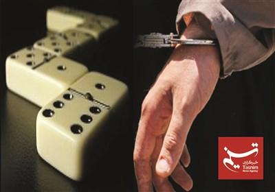 گزارش| دومینوی بازداشت و برخورد با تخلف و فساد مدیریتی در استان مرکزی / چرا به هشدارهای امنیتی توجه نشد؟