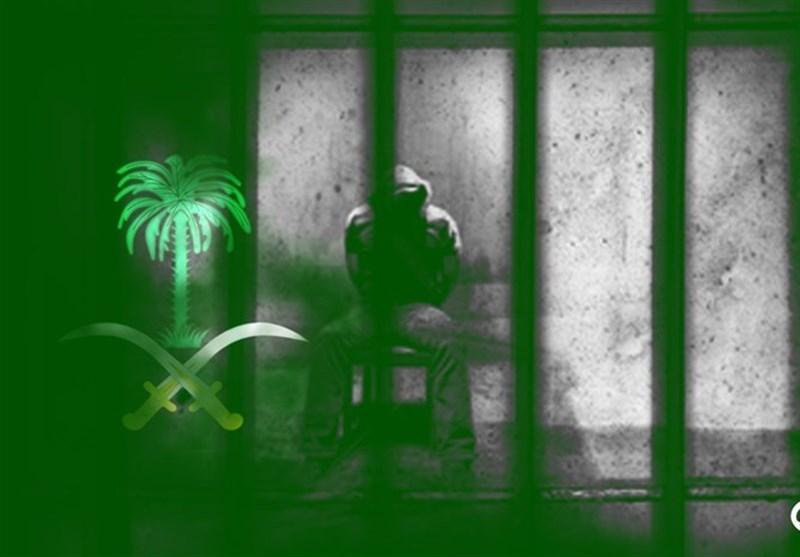 نقض گسترده حقوق بشر در عربستان؛ باجگیری آل سعود از منتقدان