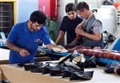 گزارش| کفش هیدج گرفتار گرداب بیتدبیری مسئولان / حمایت از تولید فقط در حد شعار