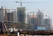 بسیجیان مهندسین عمران و معماری میتوانند به مسئولان شهری زنجان مشورت دهند