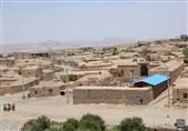 50هزار خانه روستایی کهگیلویه و بویراحمد زیر چتر حمایتی بنیاد برکت